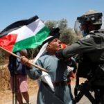 القضية الفلسطينية والوضع في الشرق الأوسط على مائدة مجلس الأمن اليوم