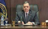 وزير الداخلية يوجه بحسن معاملة المواطنين ومراعاة البعد الإنسانى بالانتخابات