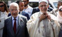 حركة النهضة ترفض تشكيل حكومة أقلية في تونس