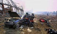 فتح تحقيق في فرنسا إثر إصابة 21 فرنسياً على الأقل بانفجار بيروت
