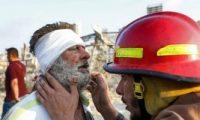 مدير عام الأمن اللبنانى: انفجار بيروت استهدف حاوية تم مصادرتها منذ فترة
