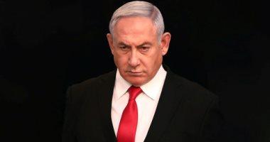"""مدير """"الدفاع"""" الإسرائيلية السابق.. للمحكمة: نتنياهو ضغط عليّ بشأن أدوات الملاحة وأصر على """"الغواصة السابعة"""""""