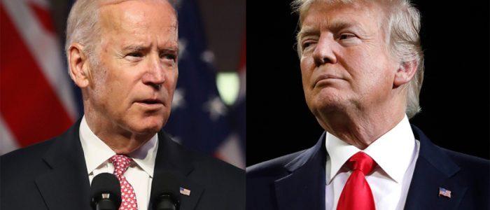 الانسحاب من العراق وأفغانستان شعار رفعه ترامب وبايدن.. لكن هل ترضخ شبكة المصالح الأمريكية؟