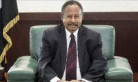 سودانيون منفيون يعودون لبلادهم.. عازمون على المشاركة في بناء اقتصاد الخرطوم فيما بعد عمر البشير