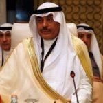 الكويت تمنح الإقامة للوافد العادى 5 سنوات وأخرى مميزة للمستثمر لمدة 10 سنوات