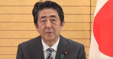 اليابان وميانمار تتفقان على إعادة فتح الحدود أمام المقيمين لفترات طويلة