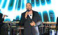 الفنان رامى عياش يرفض منصبا وزاريا فى الحكومة اللبنانية