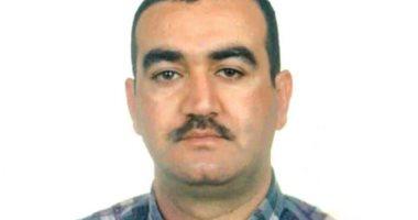 من هو سليم عياش المتهم فى قضية اغتيال رئيس وزراء لبنان الراحل رفيق الحريرى