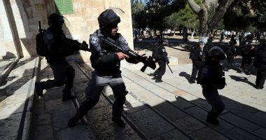 الاحتلال الإسرائيلى يعتقل أسيراً فلسطينيًا محرراً من الخليل