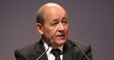 فرنسا تناشد السلطات اللبنانية سرعة تشكيل الحكومة وتحذر من اختفاء الدولة