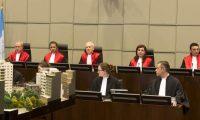 المحكمة الخاصة بلبنان ترجىء إصدار حكمها في قضية اغتيال الحريري بسبب الانفجار في بيروت