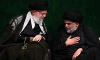 انفجار لبنان الكبير وهجمات طهران السيبرانية وغارات سوريا الغامضة.. ما المشترك بين كل هذه الأحداث؟
