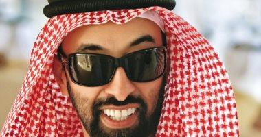 مستشار الأمن الوطنى الإماراتى يستقبل مبعوث نتنياهو بالإمارات