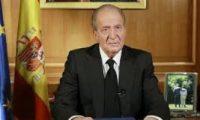 استطلاع: معظم الإسبان مستاؤون من مغادرة الملك السابق كارلوس البلاد