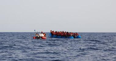 العثور على 7 جثث لمهاجرين غير شرعيين بشاطئ مدينة طرفاية فى المغرب