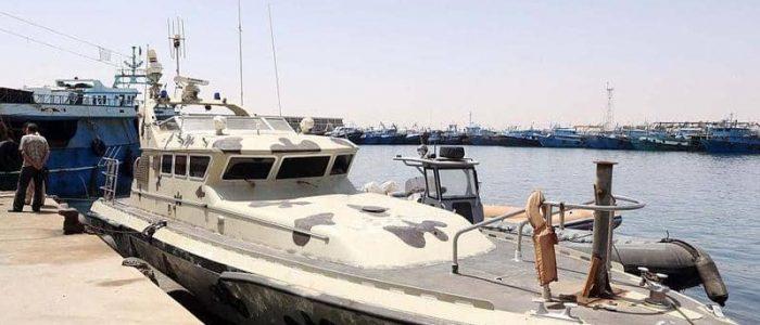 تعرف علي الليبيون المستهدفون بعقوبات واشنطن بسبب تهريب النفط والمخدرات
