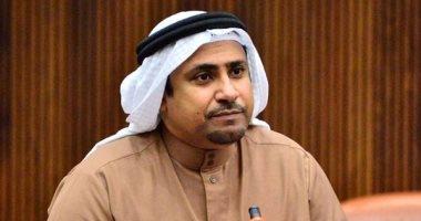 البرلمان العربى يدين التصريحات التركية العدائية بشأن الإمارات ويعتبرها مرفوضة