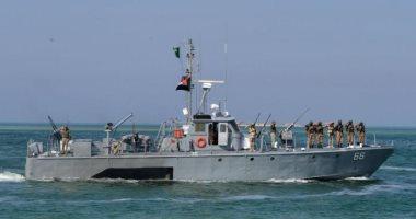 السودان تعلن استعادة الخطوط البحرية بدءا من اليوم