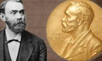 مؤسسة نوبل تعلن إلغاء مراسم منح الجوائز وتستبدله بحفل افتراضي