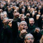 هل أصبح التقسيم الحل الوحيد لخروج لبنان من أزماته المستعصية؟