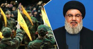 قطر مولت شبكة شحنات الأسلحة من أوروبا إلى حزب الله