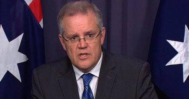 أستراليا تستعد لتأكيد أول ركود اقتصادى منذ نحو 30 عاما