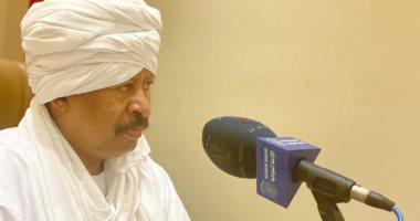 رئيس وزراء السودان يؤكد التزامه بتحقيق المساواة فى يوم لغة الإشارة العالمى