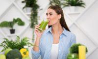العصير الأفضل لتسريع عمليات الأيض وفقدان الوزن