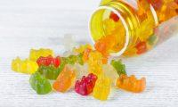 ما تريد معرفته عن سلبيات وإيجابيات حلوى الفيتامينات؟