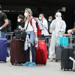 انفجار مرفأ بيروت يرفع منسوب الهجرة بين الشباب اللبناني