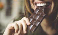 7 أغذية صحية تدعم الصحة النفسية والعقلية