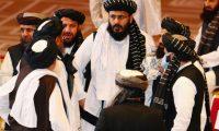 من معتقل في جوانتانامو إلى مفاوض لبومبيو.. أفغاني قضى 12 عاماً بالسجن يشارك في محادثات السلام