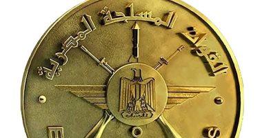 مد فترة سحب ملفات القبول بالمدارس العسكرية الرياضية حتى 10 سبتمبر