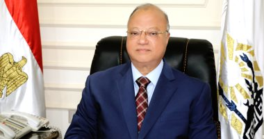 محافظة القاهرة تخفض أسعار التصالح بجميع الأحياء بمتوسط 25%