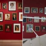 اليونسكو: انفجار بيروت وضع متاحف وصالات الفنون أمام أصعب تحدى بتاريخ لبنان