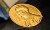 كورونا يغيير مكان حفل تسليم جائزة نوبل للسلام 2020 فى أوسلو