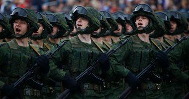 الدفاع البيلاروسية تحذر واشنطن من التدخل فى شئون البلاد