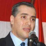 رئيس وزراء لبنان المكلف يؤكد ضرورة منح الحوار فرصة أكبر لتشكيل الحكومة