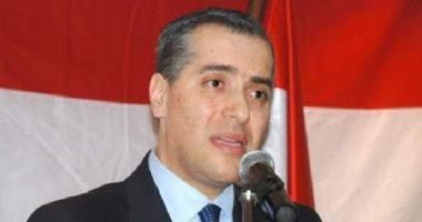 رئيس وزراء لبنان المكلف يبدأ الاستشارات لتشكيل الحكومة الجديدة