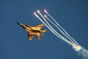 كيف تجعل أمريكا تل أبيب متفوقة عسكرياً على جيرانها جميعاً؟