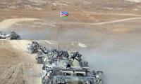 لماذا تتكرر المواجهات بين أذربيجان وأرمينيا؟
