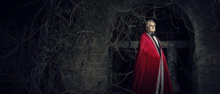 مقابر لمصاصي دماء دفنوا بطرق غريبة تنتشر في كافة أنحاء أوروبا، فما هي حكايتها؟