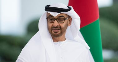 الصحف الإماراتية تؤكد استمرار دعم بلادها للقضية الفلسطينية