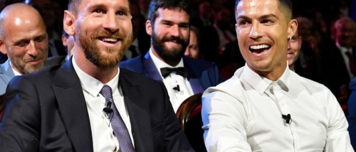تعرف علي 5 أعلى اللاعبين دخلاً في 2020 .. من ضمنهم مصري