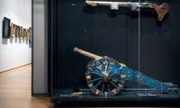 هولندا تبحث عن أصحاب 4 آلاف قطعة فنية نهبتها خلال الاستعمار