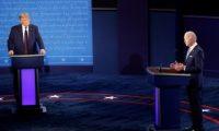 التصويت المبكر فى انتخابات الرئاسة الأمريكية يبدأ اليوم بولاية فلوريدا