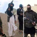 واشنطن بوست ترصد زيادة نشاط داعش فى أفريقيا وخبراء يحذرون: التنظيم لم ينته