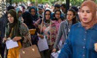 ناشطات مغربيات يطالبن الحكومة بالكف عن استغلال قضايا النساء في تصفية خصومها السياسيين
