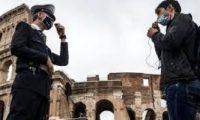 عمدة ميلانو يدافع عن حظر التجول الليلى فى لومبارديا لاحتواء كورونا