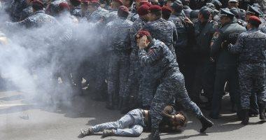 وزارة دفاع كاراباخ: مقتل 49 عنصرا من قواتنا خلال التصدى لهجمات أذربيجانية